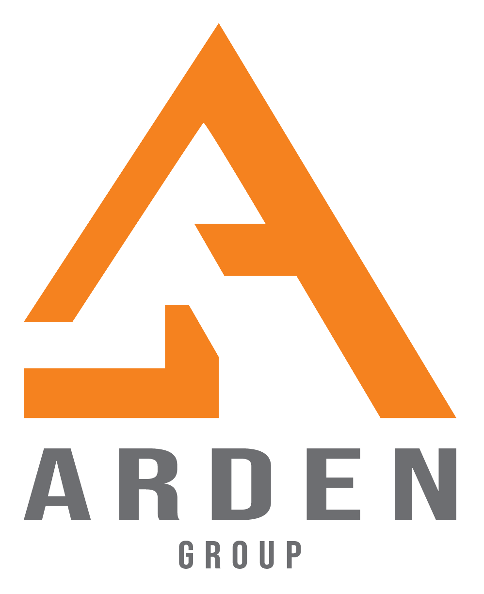 Arden Property Group